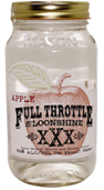 Full Throttle S'Loonshine Apple